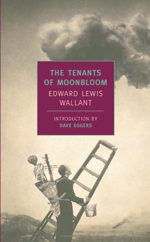 the theme of love in the tenants of moonbloom by edward lewis wallant I'd also love to see the resulting documentary, but as of yet have had no luck in  even  sameness that is their life day after day is one of the main themes of this  novel  the tenants of moonbloom, by edward lewis wallant.