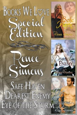 books-we-love-special-edition-renee-simons