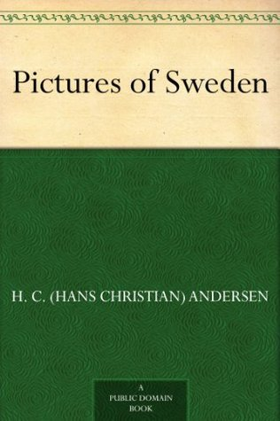 Pictures of Sweden