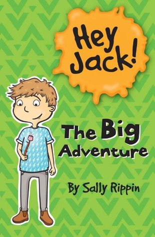 hey-jack-the-big-adventure