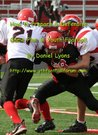 How to Prepare a Defensive Game Plan in Youth Football