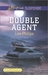Double Agent by Lisa Phillips