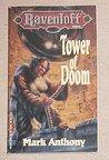 Tower of Doom (Ravenloft, #11)