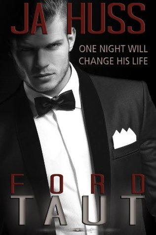 Ebook Taut: The Ford Book by J.A. Huss TXT!