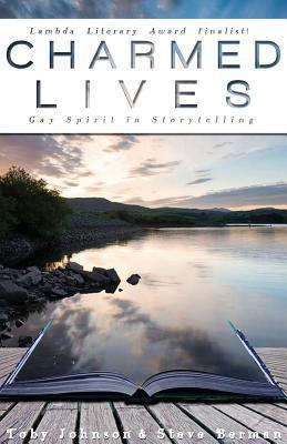 Charmed Lives: Gay Spirit in Storytelling