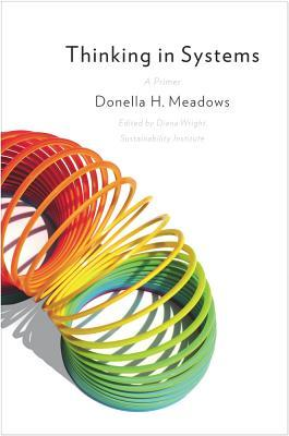 Donella H. Meadows