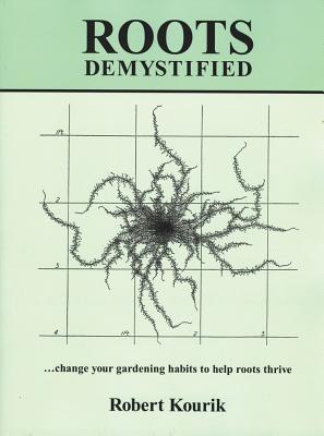 Roots Demystified by Robert Kourik