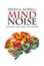 Mind Noise by Helen A. Howell