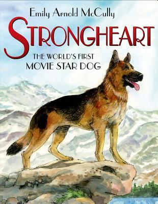 strongheart-the-world-s-first-movie-star-dog