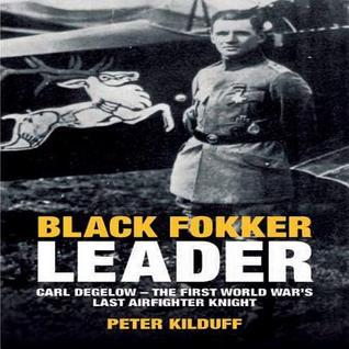 black-fokker-leader