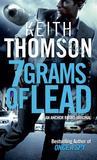 7 Grams of Lead