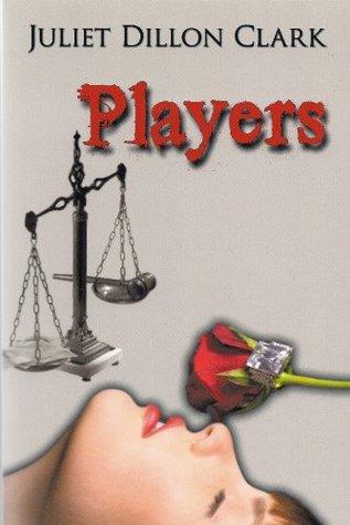 Players (Lindsay Carter Detective)