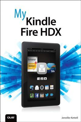 my-kindle-fire-hdx