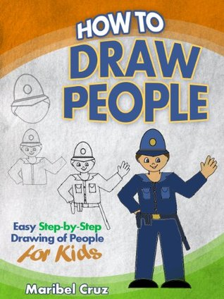 how-to-draw-people-easy-step-by-step-drawing-of-people-for-kids-learn-how-to-draw-people