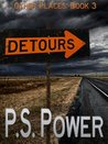 Detours (Other Places, #3)