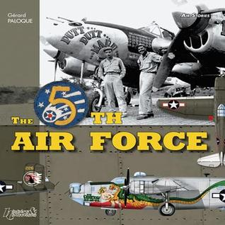 5th Airforce