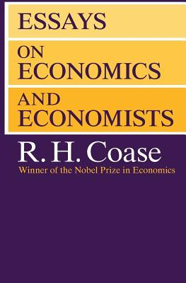 economics of information essay