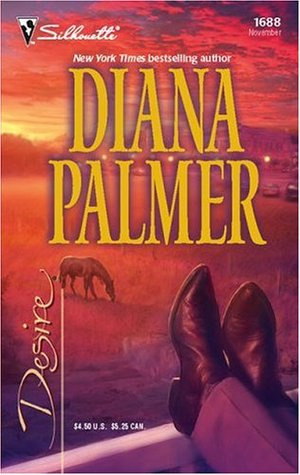 After The Music Diana Palmer Pdf