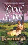 His Secondhand Wife by Cheryl St. John