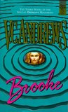 Brooke (Orphans, #3)