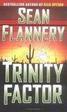 Trinity Factor