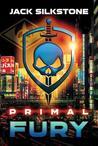PRIMAL Fury (PRIMAL, #4)
