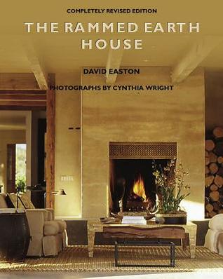 from the earth homes, mini earth homes, geo earth homes, old earth homes, the earliest rammed earth homes, earth built homes, on ram earth home designs