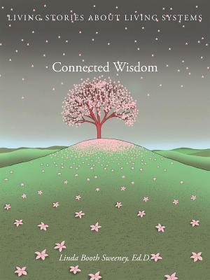 Connected Wisdom by Linda Booth Sweeney
