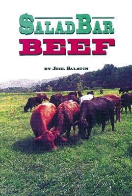 Salad Bar Beef