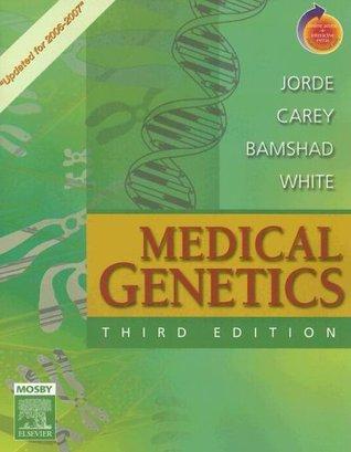 Online Genetics Book