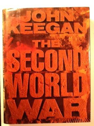 the-second-world-war
