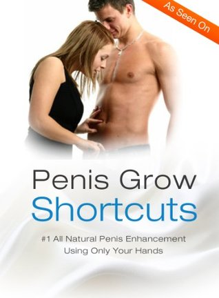 what helps your dick grow