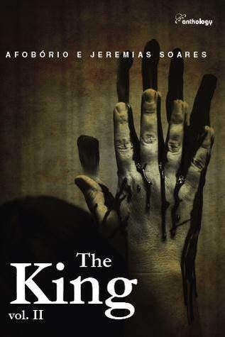 The King vol.II