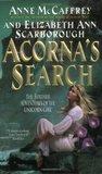 Acorna's Search (Acorna #5)