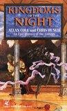 Kingdoms of the Night (Anteros, #3)