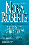 Night Shift / Night Shadow (Night Tales, #1 & 2)