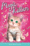 Star Dreams (Magic Kitten, #3)