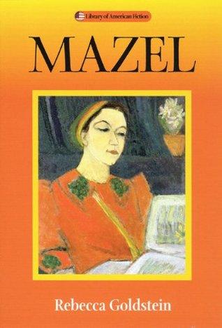 Mazel
