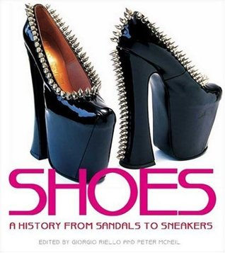 shoes-a-history-from-sandals-to-sneakers