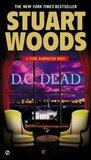 D.C. Dead (Stone Barrington, #22)