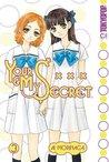 Your & My Secret, Vol. 3 by Ai Morinaga