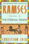 Ramses: The Eternal Temple (Ramses, #2)