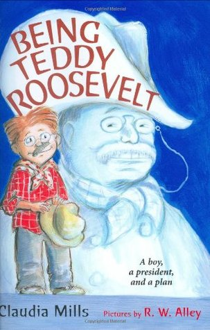 being-teddy-roosevelt