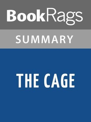 The Cage by Ruth Minsky Sender | Summary & Study Guide