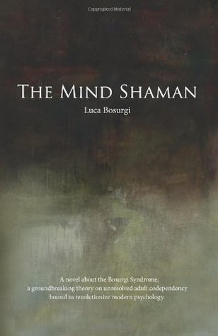 The Mind Shaman (ePUB)