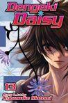 Dengeki Daisy, Vol. 13 by Kyousuke Motomi