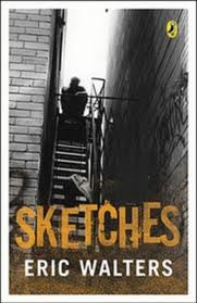 Ebook Sketches by Eric Walters PDF!