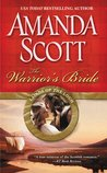 The Warrior's Bride (Lairds of the Loch, #3)
