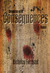 Consequences (Chronicles of...