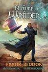 Hatter M, Volume 3: The Nature of Wonder